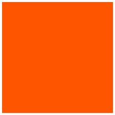 Climatización domótica