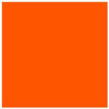 Cortes de agua o gas
