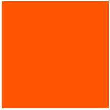 detección de incendios y fugas